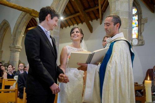 Photographe mariage - STEVE ROUX Photographe - photo 85
