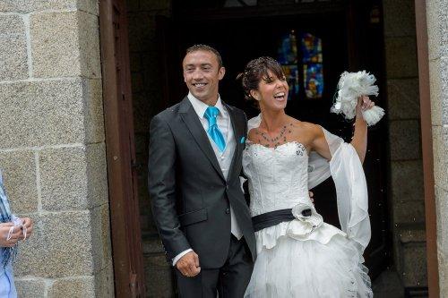 Photographe mariage - STEVE ROUX Photographe - photo 90