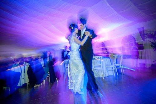 Photographe mariage - STEVE ROUX Photographe - photo 131