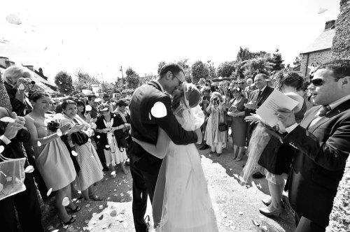 Photographe mariage - STEVE ROUX Photographe - photo 91