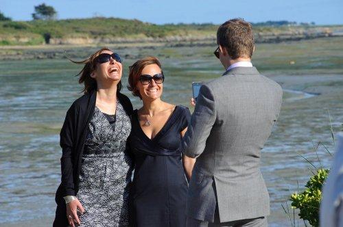 Photographe mariage - STEVE ROUX Photographe - photo 112