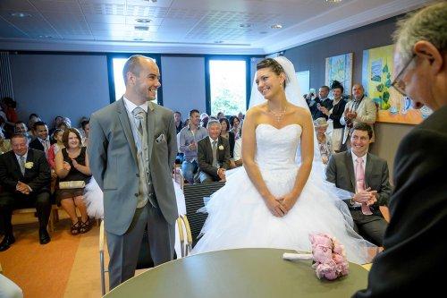 Photographe mariage - STEVE ROUX Photographe - photo 55