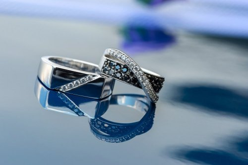 Photographe mariage - STEVE ROUX Photographe - photo 1