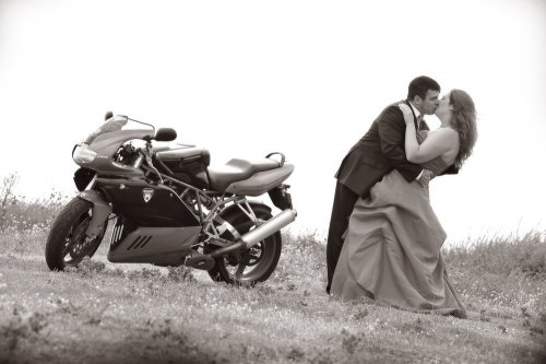 Photographe mariage - STEVE ROUX Photographe - photo 8