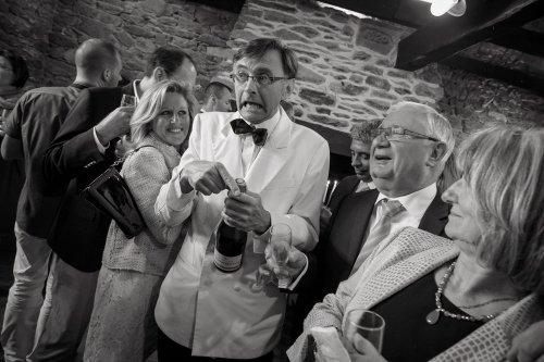 Photographe mariage - STEVE ROUX Photographe - photo 126
