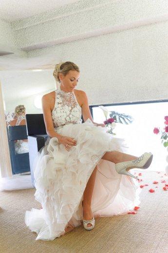 Photographe mariage - STEVE ROUX Photographe - photo 30