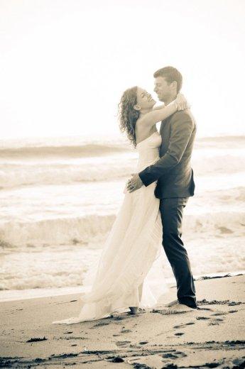 Photographe mariage - STEVE ROUX Photographe - photo 12