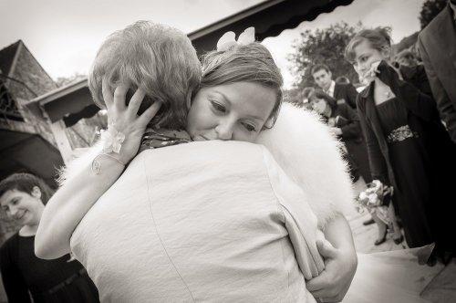 Photographe mariage - STEVE ROUX Photographe - photo 123