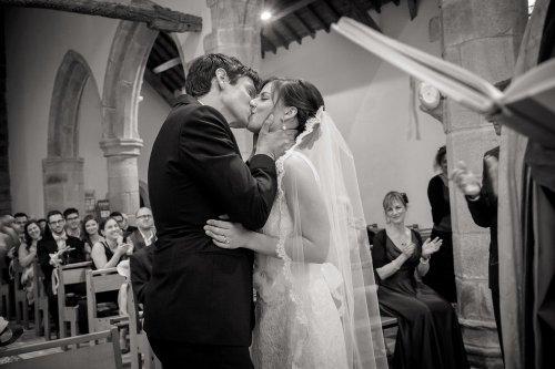 Photographe mariage - STEVE ROUX Photographe - photo 89