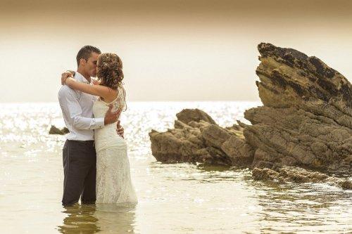 Photographe mariage - STEVE ROUX Photographe - photo 160