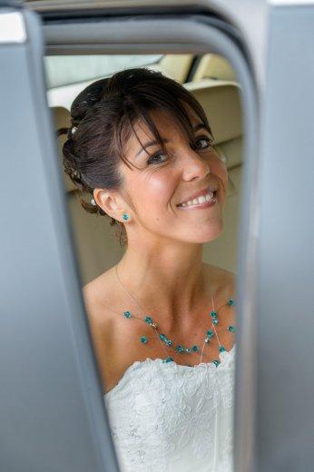 Photographe mariage - STEVE ROUX Photographe - photo 69