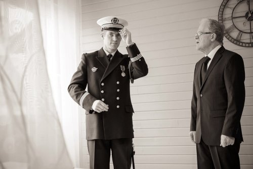 Photographe mariage - STEVE ROUX Photographe - photo 40