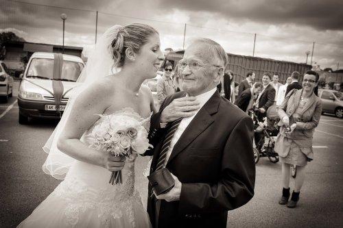 Photographe mariage - STEVE ROUX Photographe - photo 53