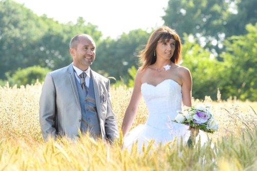 Photographe mariage - STEVE ROUX Photographe - photo 152