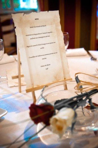 Photographe mariage - STEVE ROUX Photographe - photo 111