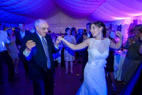 Photographe mariage - STEVE ROUX Photographe - photo 135