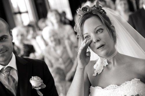 Photographe mariage - STEVE ROUX Photographe - photo 57