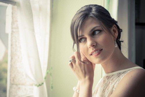 Photographe mariage - STEVE ROUX Photographe - photo 35