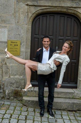 Photographe mariage - STEVE ROUX Photographe - photo 65