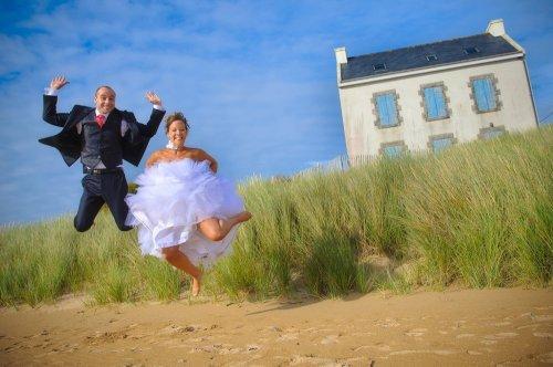 Photographe mariage - STEVE ROUX Photographe - photo 144
