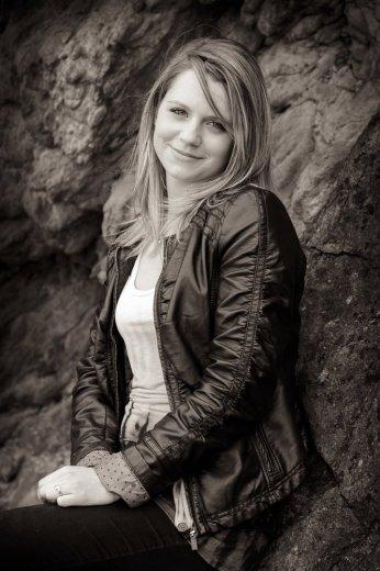 Photographe mariage - STEVE ROUX Photographe - photo 186