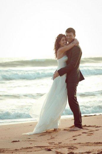 Photographe mariage - STEVE ROUX Photographe - photo 13