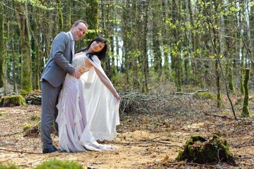 Photographe mariage - STEVE ROUX Photographe - photo 148