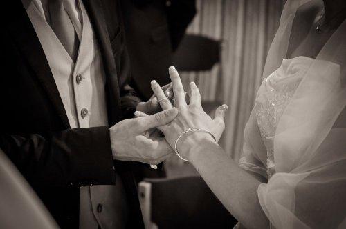 Photographe mariage - STEVE ROUX Photographe - photo 84
