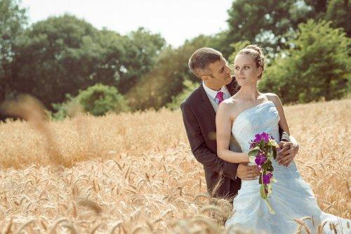 Photographe mariage - STEVE ROUX Photographe - photo 158