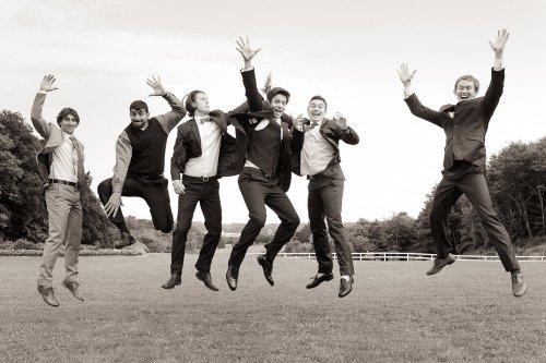 Photographe mariage - STEVE ROUX Photographe - photo 100