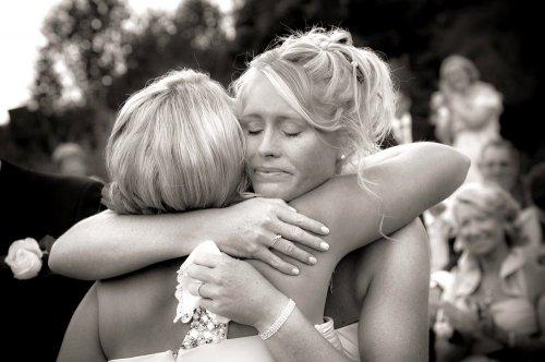 Photographe mariage - STEVE ROUX Photographe - photo 93