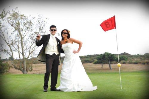 Photographe mariage - STEVE ROUX Photographe - photo 142