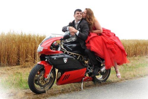 Photographe mariage - STEVE ROUX Photographe - photo 143