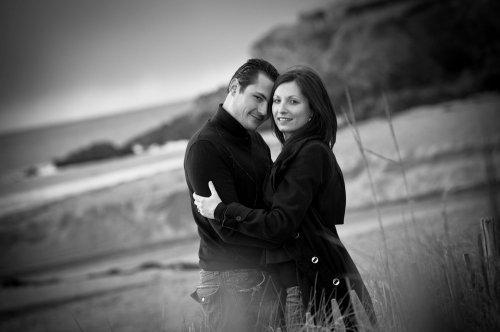 Photographe mariage - STEVE ROUX Photographe - photo 168