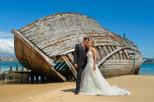 Photographe mariage - STEVE ROUX Photographe - photo 151