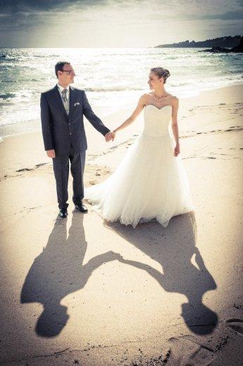 Photographe mariage - STEVE ROUX Photographe - photo 155