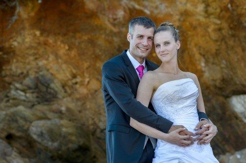 Photographe mariage - STEVE ROUX Photographe - photo 7