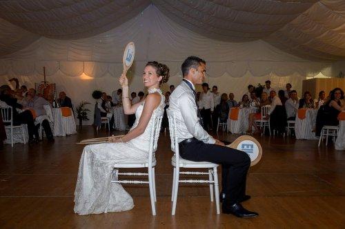Photographe mariage - STEVE ROUX Photographe - photo 130