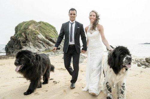 Photographe mariage - STEVE ROUX Photographe - photo 150