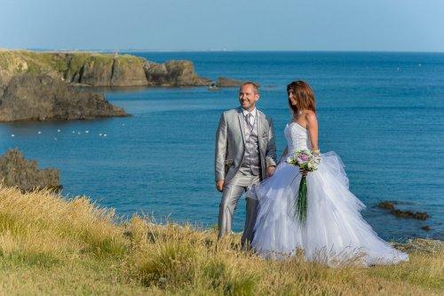 Photographe mariage - STEVE ROUX Photographe - photo 140