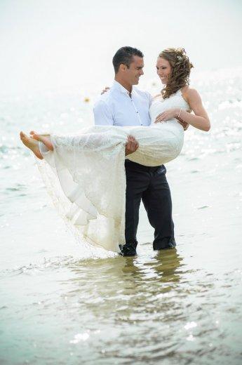 Photographe mariage - STEVE ROUX Photographe - photo 159