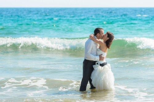 Photographe mariage - STEVE ROUX Photographe - photo 161