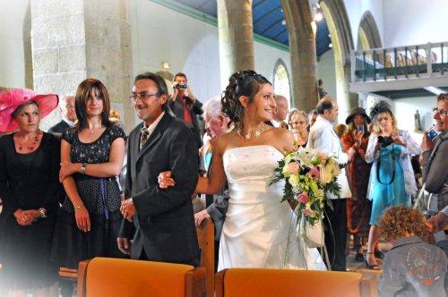 Photographe mariage - STEVE ROUX Photographe - photo 73