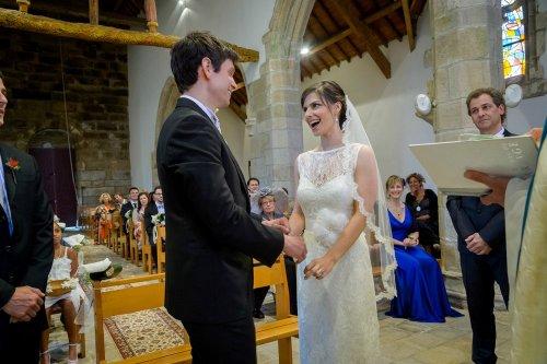 Photographe mariage - STEVE ROUX Photographe - photo 88