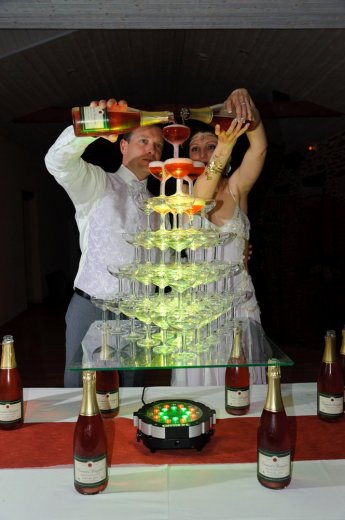 Photographe mariage - STEVE ROUX Photographe - photo 133