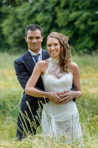 Photographe mariage - STEVE ROUX Photographe - photo 3