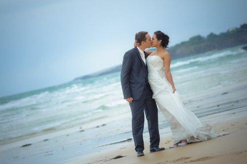 Photographe mariage - STEVE ROUX Photographe - photo 4