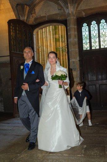 Photographe mariage - STEVE ROUX Photographe - photo 72