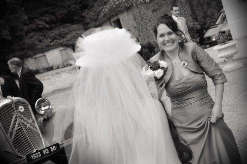 Photographe mariage - STEVE ROUX Photographe - photo 118
