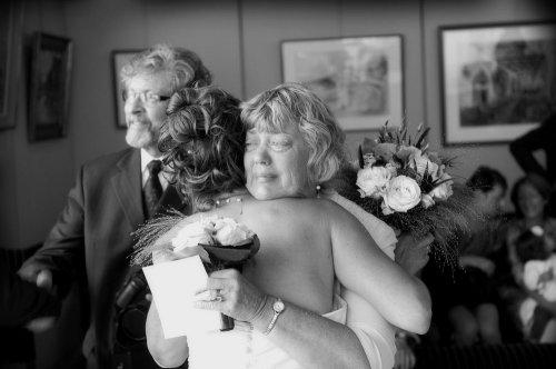Photographe mariage - STEVE ROUX Photographe - photo 62